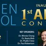 Women in TESOL 1st Annual Convention